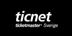 ticnet biljetter